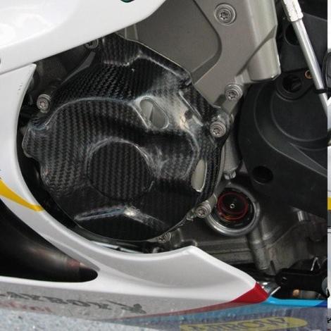 Motorschutzdeckel_carbon_03