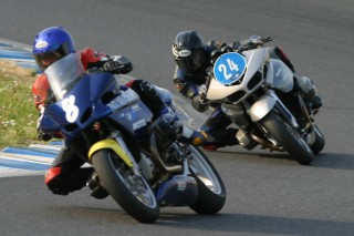 Race39841